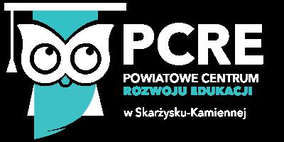 PCRE - Powiatowe Centrum Rozwoju Edukacji w Skarżysku-Kamiennej